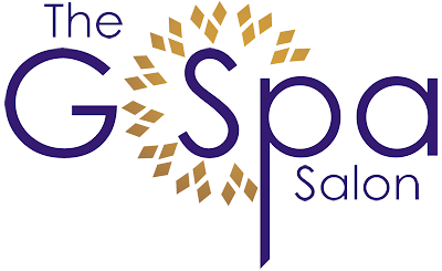 The G Spa Salon